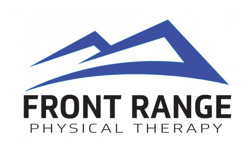 Physical Rehabilitation Network Opens Front Range Physical Therapy in Westminster, CO