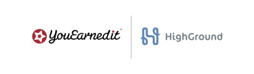 YouEarnedIt and HighGround to Present Joint Booth at 2018 HR Technology Conference & Exposition
