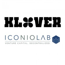 Iconiq Lab Announces Strategic Partnership with Klover
