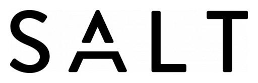 SALT Announces Exciting New Partnership With EZLynx