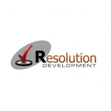 Resolution Development Services