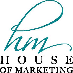 H.M. House of Marketing