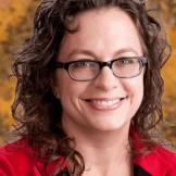 Jill Blumhoff