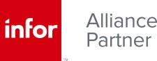 Godlan - Infor Global Alliance Partner
