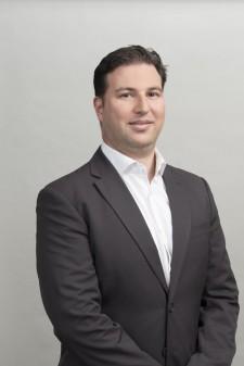 Sebastien Adjiman