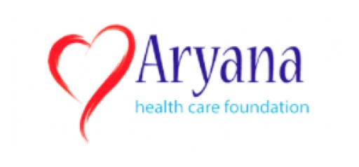 Bobby Sarnevesht and Aryana Health Care Foundation Are Proud to Announce New Partnership With RRS Auto Group