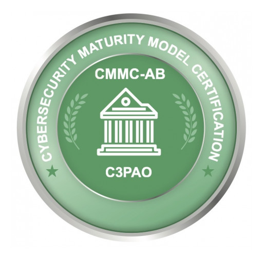 Ariento Among First C3PAOs Authorized to Perform CMMC Audits