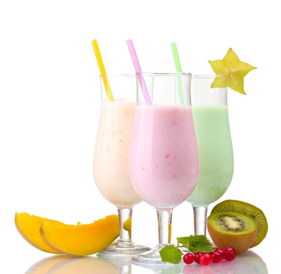 ... Top 10 Meal Replacement Shakes - customerhealthguide.info
