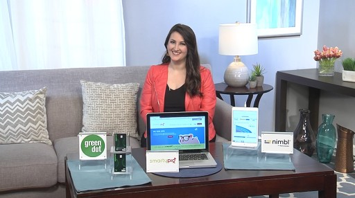 'Sanity-Saving' Mother Lauren Greutman on Family Finance 101 on Tips on TV Blog