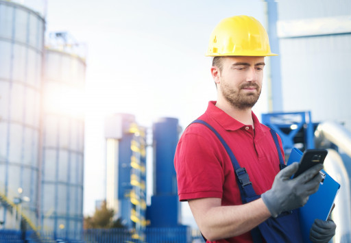Webalo Delivers Out-of-the-Box Mobility for SAP's Plant Maintenance Module