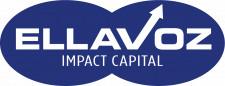 Paul Amelchenko Appointed to Ellavoz Impact Capital Senior Advisory Board