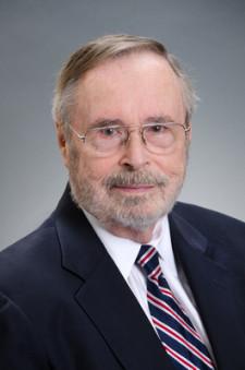 Dr. Philipp M Lippe