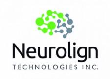 Neurolign Corporate Image