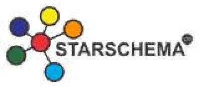 Starschema Ltd.