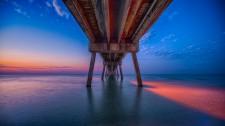 Infinite Possibilities by W. Gary Rivera