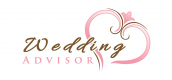 WeddingAdvisor, LLC