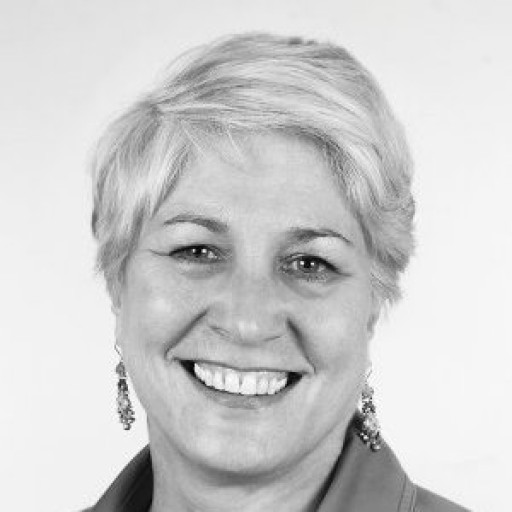 Newton Talent Appoints New President - Patty Van Leer Silbert