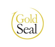 Gold Seal UAV Ground School