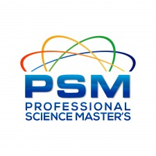 Professional Science Master's