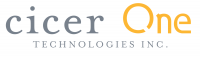 Cicer One Technologies Inc.