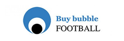 Buybubblefootball Offering Top Quality Inflatable Zorb Ball at Genuine Prices