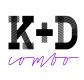 KD Combo