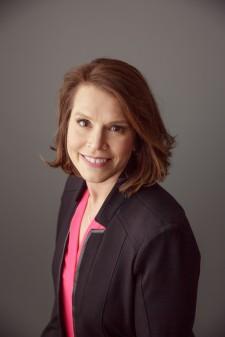 Mary Kay Wegner