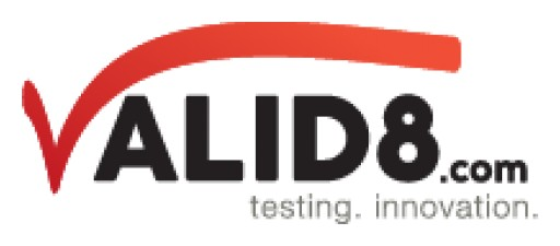 Valid8.com partners with Glean Corp. to offer telecom test products in Japan