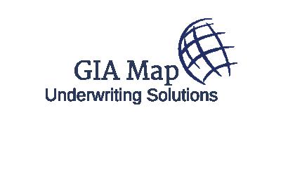 GIA Map