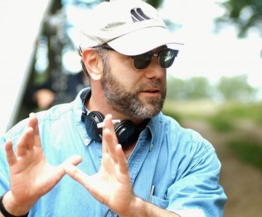 Veteran Filmmaker Josh Becker Hosts Detroit's Premiere of 'Morning, Noon & Night' at Landmark's Main Art Theatre