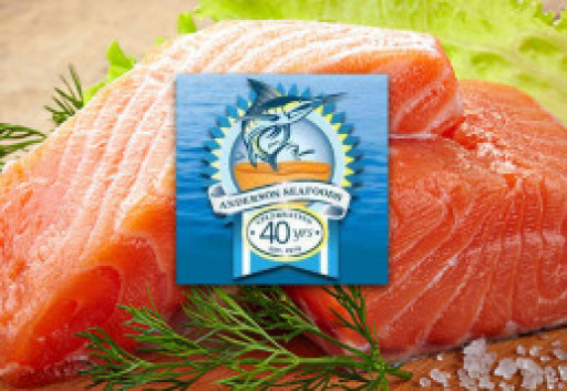 Anderson Seafoods Explains Why It's Healthy to Order Seafood Online