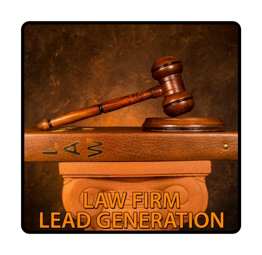 BusinessCreator is Pleased to Announce the Reopening of ForLawFirmsOnly.com
