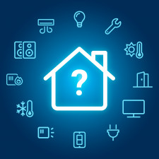 Q-Home-Automation-Promise