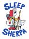 Sleep Sherpa
