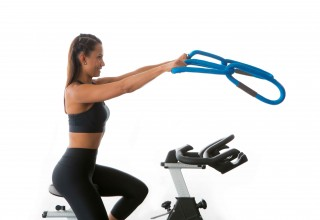 Reax Chain Indoor cycling