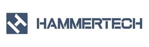 HammerTech Signs Enterprise Agreement With DPR Construction