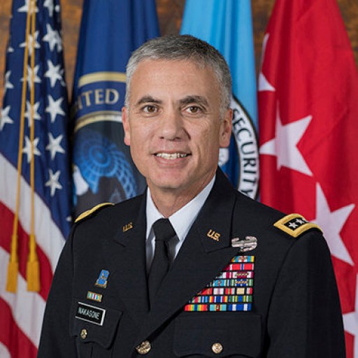 Gen. Paul Nakasone and GCHQ Director Jeremy Fleming to Keynote at 9th Billington CyberSecurity Summit Sept. 6