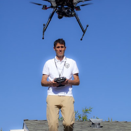 DroneStock.com, Amidst Recent Drone Controversy, Launches Marketplace With New Creative Solution