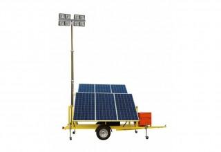 SPLT-1.5K-1000A-30-4X16K-LED 1