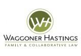 Waggoner Hastings, LLC