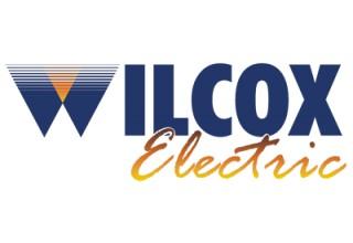 Wilcox Electric