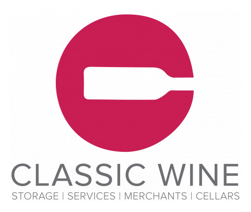 Classic Wine Opens First West Coast Location in Oakland, California