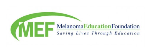 Award-Winning Teen Skin Cancer/Melanoma Lessons Now Available in All 50 States