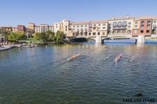 Lake Las Vegas Rowing Club