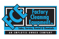 Factory Cleaning Equipment, Inc.