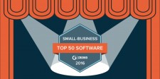 Bizness Apps Top 50 Small-Business Software Products