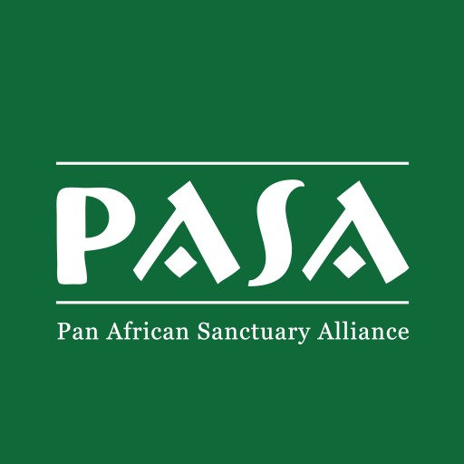 PASA Releases Annual Census of African Primates