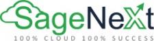 SageNext Hosting