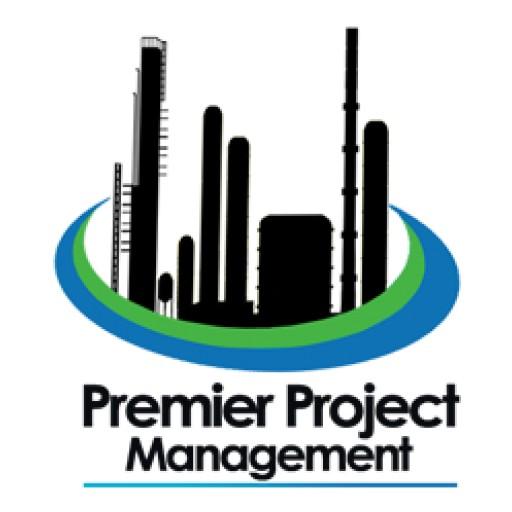 Premier Project Management Hires New Business Development Manager