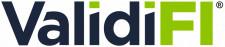 ValidiFI Financial Technologies